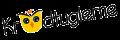 Krudtuglerne Logo